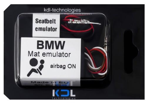 BMW F10 F20 F01 F30 F25 F15 USA version